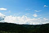 2010.08.03.恆春半島:DSC_0010.jpg