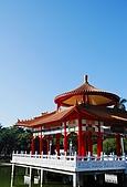 2008.12.10.台南公園及其週邊:DSC_0008.JPG