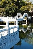 2008.12.10.台南公園及其週邊:DSC_0009.JPG
