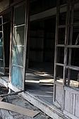 2009.12.23.舊台鹼宿舍:DSC_0092.jpg