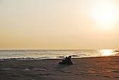 2009.05.10.安平海邊:DSC_0004.JPG