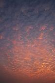 2008.10.15.大南門補遺、不盡完美火燒雲:DSC_0053.JPG