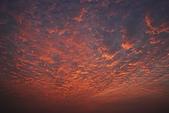 2008.10.15.大南門補遺、不盡完美火燒雲:DSC_0054.JPG