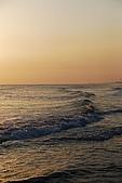 2009.05.10.安平海邊:DSC_0015.JPG