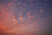 2008.10.15.大南門補遺、不盡完美火燒雲:DSC_0055.JPG