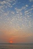 2008.10.15.大南門補遺、不盡完美火燒雲:DSC_0056.JPG