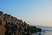 2009.05.10.安平海邊:DSC_0017.JPG
