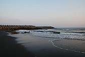 2009.05.10.安平海邊:DSC_0027.JPG
