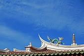 2009.03.05.武廟、鹽行:DSC_0003.JPG