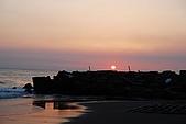 2009.05.10.安平海邊:DSC_0033.JPG