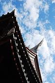 2009.03.05.武廟、鹽行:DSC_0024.JPG