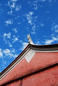 2009.03.05.武廟、鹽行:DSC_0029.JPG