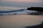 2009.05.10.安平海邊:DSC_0045.JPG