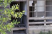 2009.12.23.舊台鹼宿舍:DSC_0155.jpg