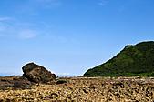 2010.08.03.恆春半島:DSC_0030.jpg