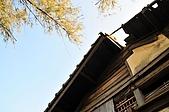 2009.12.23.舊台鹼宿舍:DSC_0161.JPG
