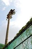 2009.05.03.阿勃勒、巴克禮公園、四草橋上:DSC_0020.JPG