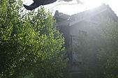 2009.12.23.舊台鹼宿舍:DSC_0163.jpg