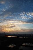 2009.03.05.武廟、鹽行:DSC_0038.JPG