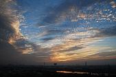 2009.03.05.武廟、鹽行:DSC_0042.JPG