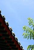 2008.06.24.延平郡王祠、孔廟補遺、大南門:DSC_0033.JPG