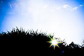 2010.08.03.恆春半島:DSC_0032.jpg