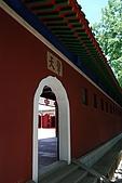 2008.06.24.延平郡王祠、孔廟補遺、大南門:DSC_0037.JPG