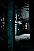 2010.07.20.橋頭糖廠工廠、旗津防波堤:DSC_0004.jpg
