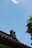 2008.06.24.延平郡王祠、孔廟補遺、大南門:DSC_0066.JPG