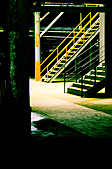2010.07.20.橋頭糖廠工廠、旗津防波堤:DSC_0005.jpg