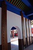 2008.06.24.延平郡王祠、孔廟補遺、大南門:DSC_0072.JPG