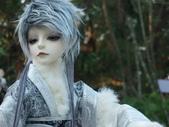 20101211御皇饗宴之冬凜(橋頭外拍之BJD):PC112987.JPG