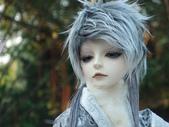 20101211御皇饗宴之冬凜(橋頭外拍之BJD):PC112988-1.jpg