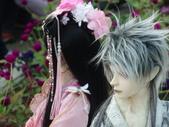 20101211御皇饗宴之冬凜(橋頭外拍之BJD):PC112989.JPG