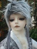 20101211御皇饗宴之冬凜(橋頭外拍之BJD):PC112998.JPG