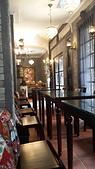 歐式餐廳-寶德里洋樓:20150709_100538.jpg