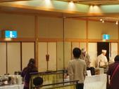 2014末北海道之旅:P1018967.JPG
