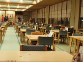 2014末北海道之旅:P1018965.JPG