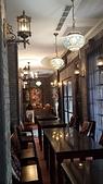 歐式餐廳-寶德里洋樓:20150709_100700.jpg