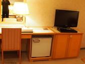 2014末北海道之旅:P1019050.JPG