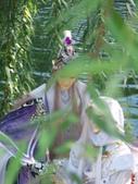 淨園私拍:P9111179.JPG