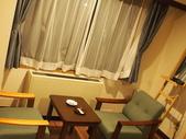 2014末北海道之旅:P1019057.JPG