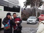 2014末北海道之旅:P1019060.JPG