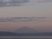 2014末北海道之旅:P1018996.JPG
