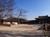 2014一月十九日首爾春遊:P1190274.JPG