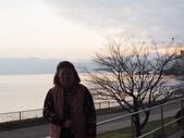 2014末北海道之旅:P1019010.JPG