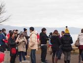 2014末北海道之旅:P1019021.JPG