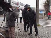 2014末北海道之旅:P1019076.JPG