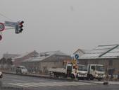 2014末北海道之旅:P1019079.JPG