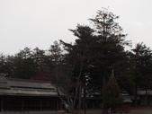 2014末北海道之旅:P1019179.JPG